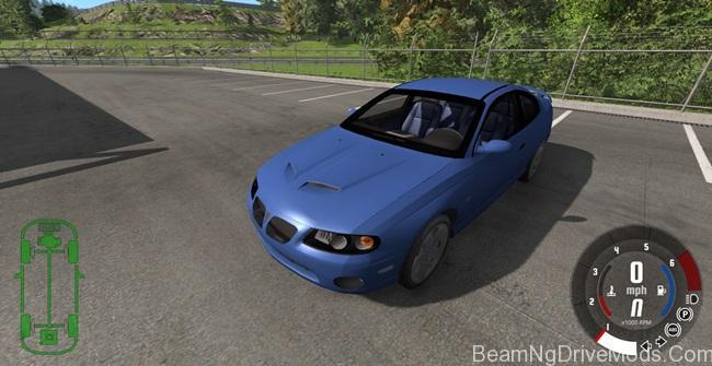 pontiac_gto_2005_car_03