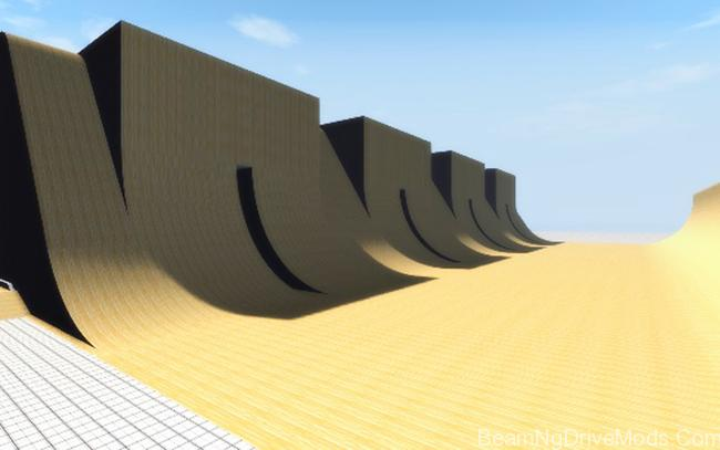 skateboard_arena_map