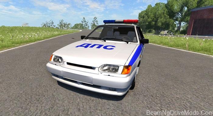 vaz-2115-police_car
