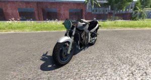 ducati_frc_900_beamng