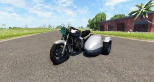 ducati_frc_900_with_a_sidecar_v4