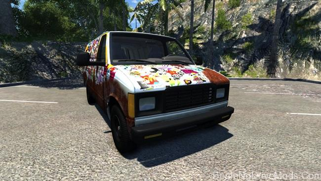 gabril_h_series_smotra_truck_beamng