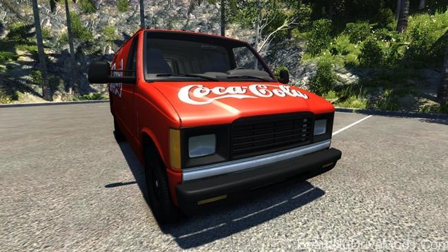 gavril-h-series-coca-cola