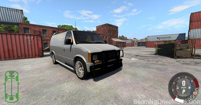 gavril_h_series_commando_beamng_01