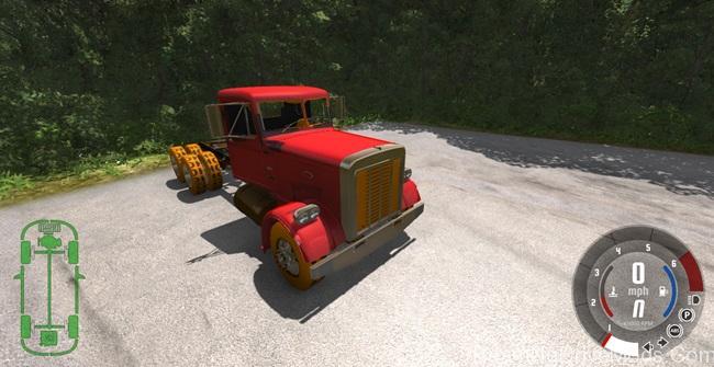 gavril_truck_beamng_01