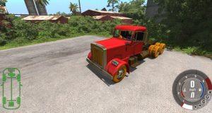 gavril_truck_beamng_02