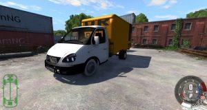 gaz_3302_gazel_truck_02