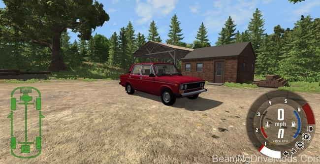 ladavaz2106