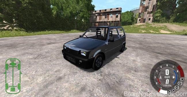 vaz-1111-oka-car-03
