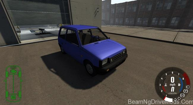 vaz-1111-remake-car-01
