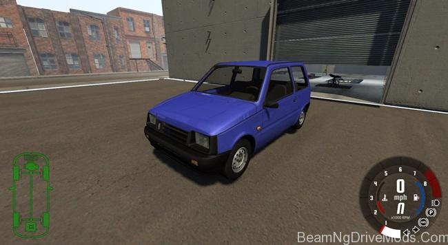 vaz-1111-remake-car-03