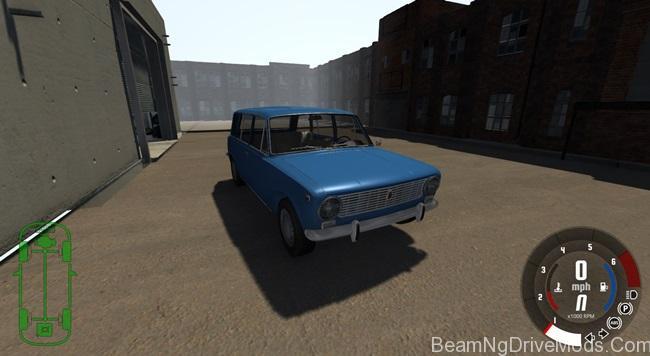 vaz-2102-zhiguli-car-01