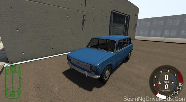 vaz-2102-zhiguli-car-02