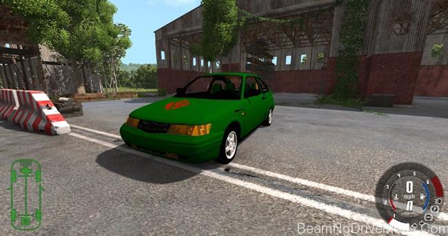 vaz-21123-beamng-car-01