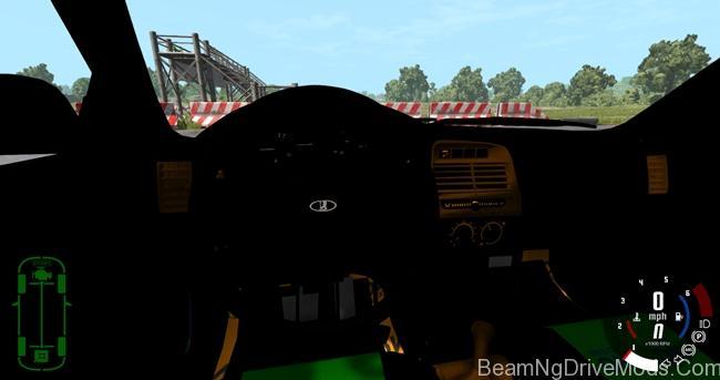 vaz-21123-beamng-car-02
