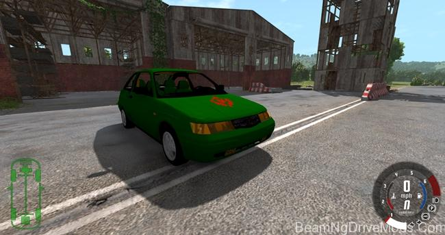 vaz-21123-beamng-car-03
