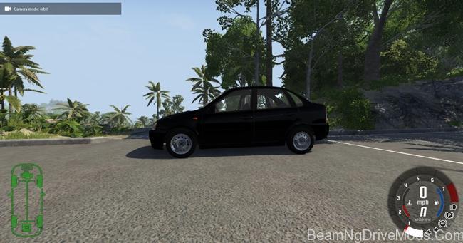 vaz-lada-1118-kalina-beamng-car-02