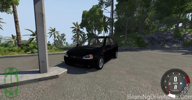 vaz-lada-1118-kalina-beamng-car-03