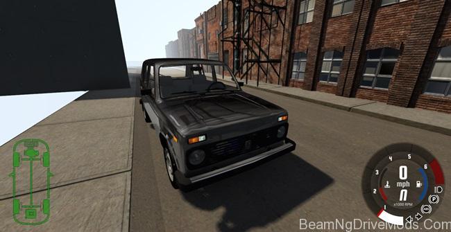 vaz-niva-2131-car-01