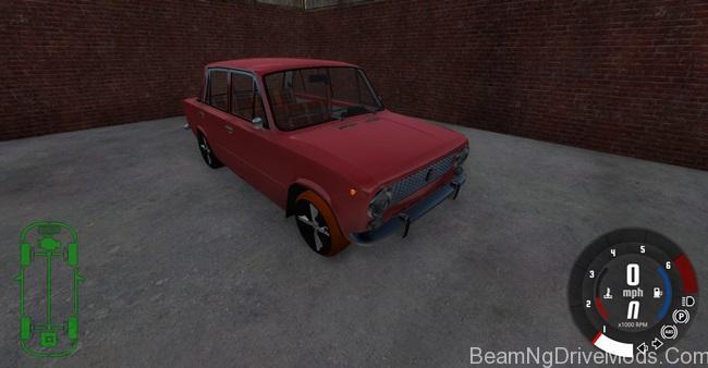 vaz_2101_car_01