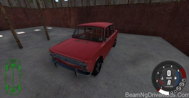 vaz_2101_car_02