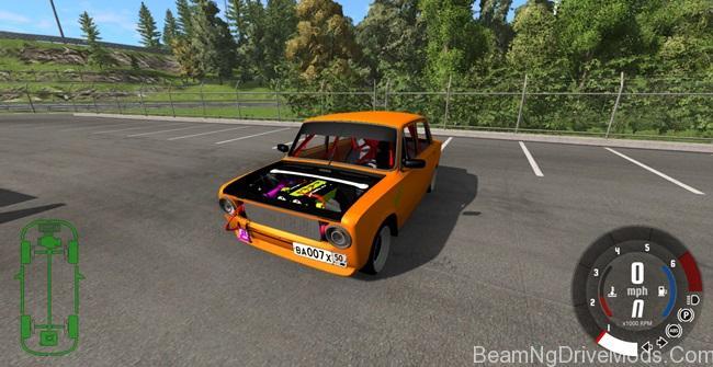 vaz_2101_car_03