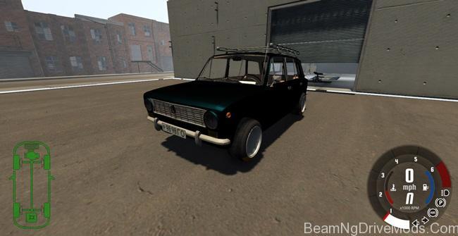 vaz_2102_car_01