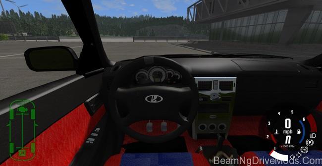 vaz_2102_car_02