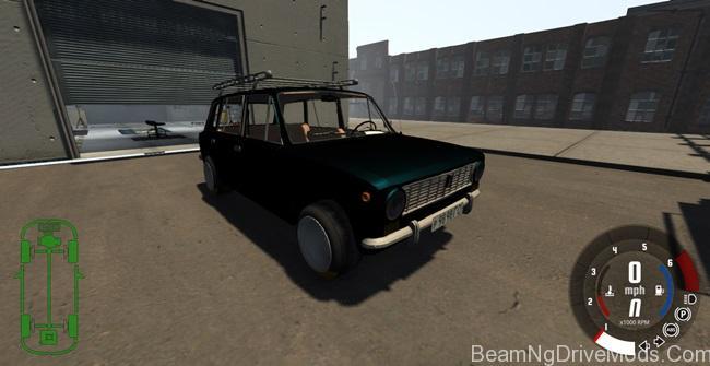 vaz_2102_car_03
