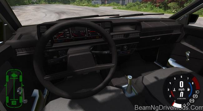 vaz_21083_car_02
