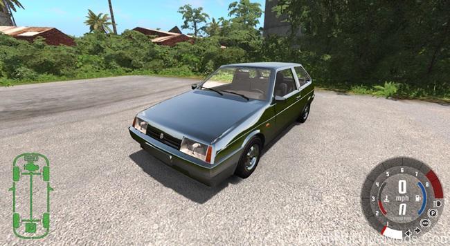 vaz_21083_car_03