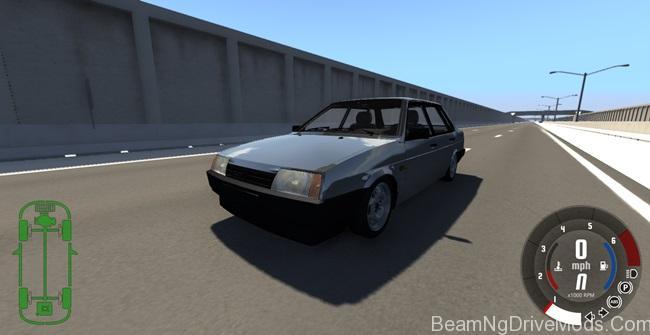 vaz_21099_car_03