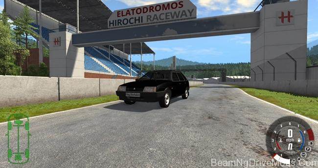 vaz_2109_beamng_car_03