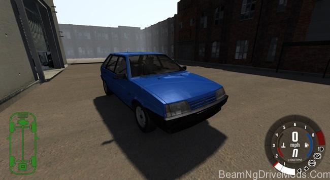 vaz_2109_sputnik_car_01