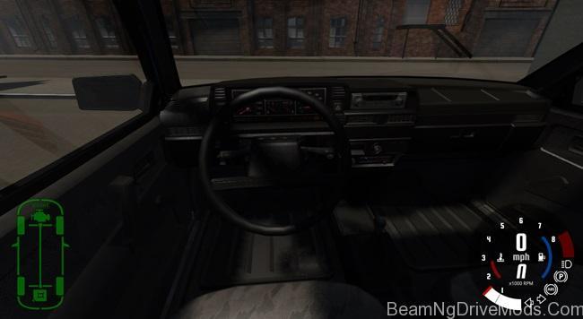 vaz_2109_sputnik_car_02