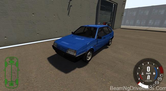 vaz_2109_sputnik_car_03