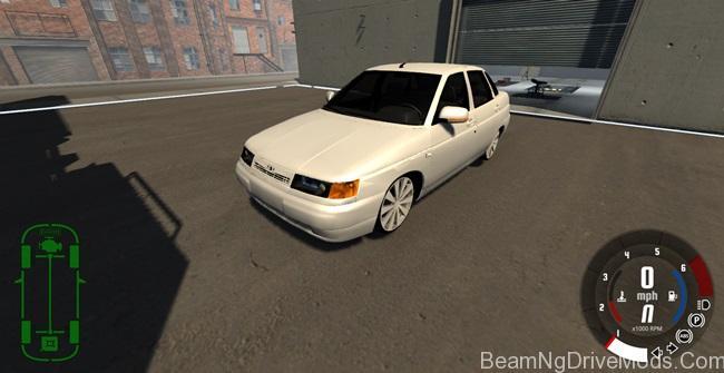 vaz_2110_110_bogdan_car_03