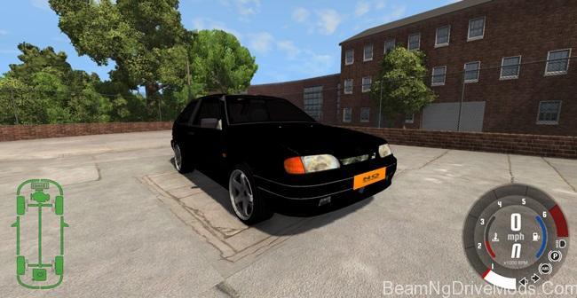 vaz_2113_car_02