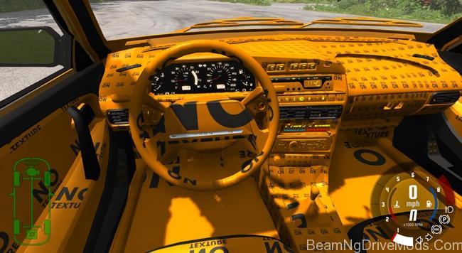 vaz_2114_car_02