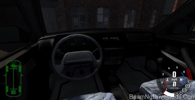 vaz_2115_car_02
