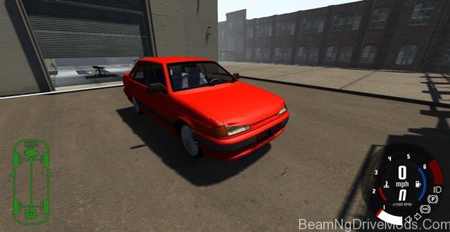 vaz_2115_car_03
