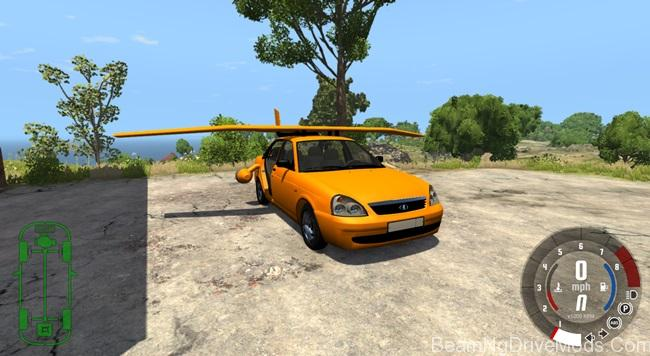 vaz_2170_priora_plane_car_01