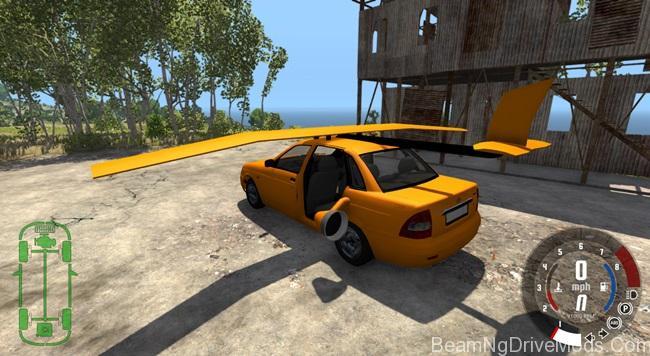 vaz_2170_priora_plane_car_02