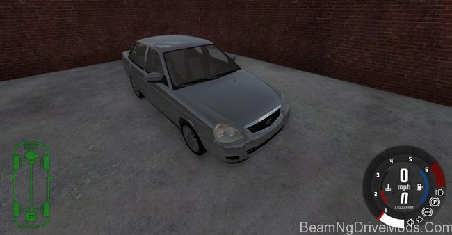 vaz_2170_suite_car_01