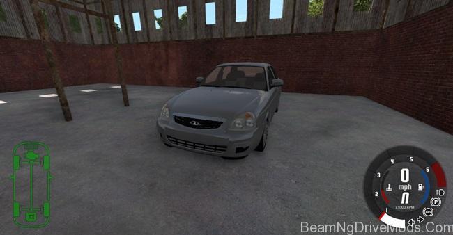 vaz_2170_suite_car_02