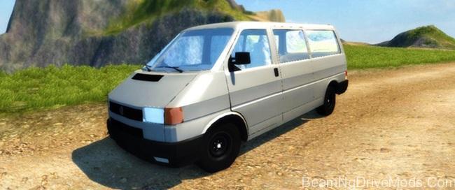 volkswagen_transporter