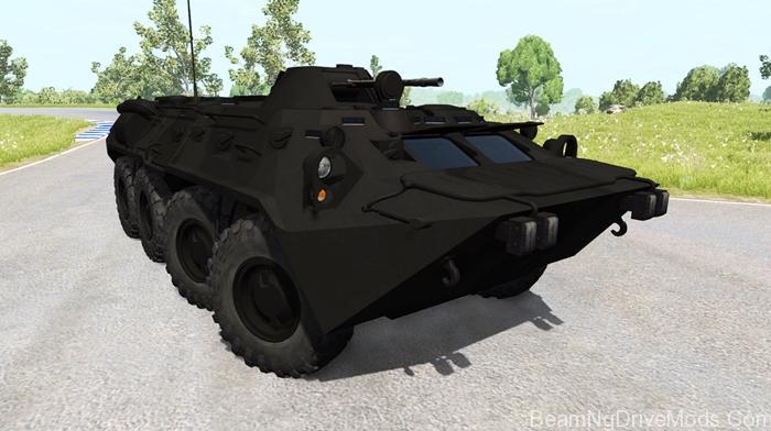 btr80-03