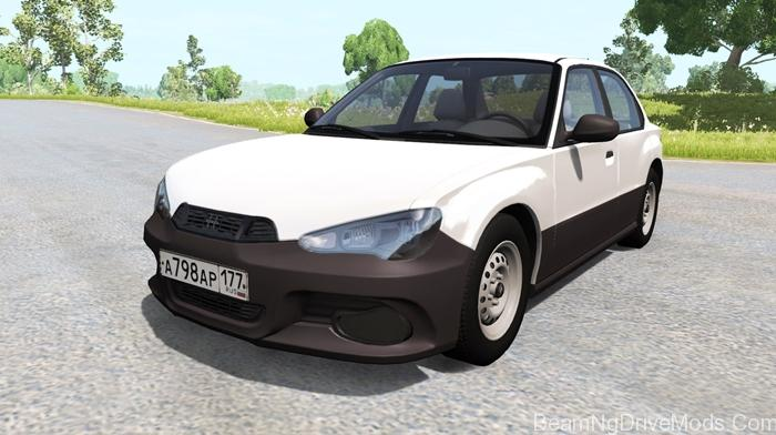 beamng drive hirochi sunburst v1 7 beamng drive mods download. Black Bedroom Furniture Sets. Home Design Ideas