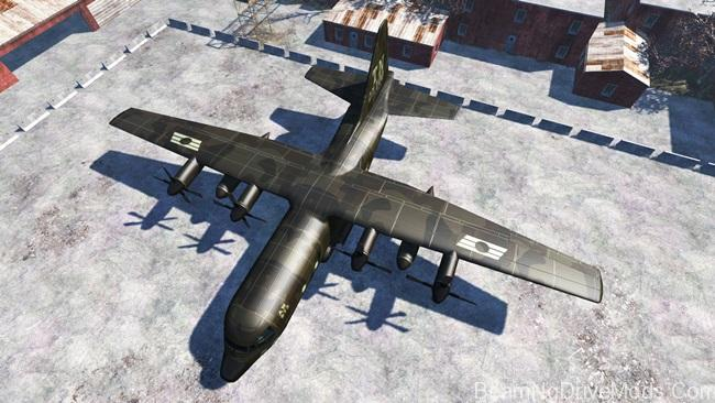 titan_planes