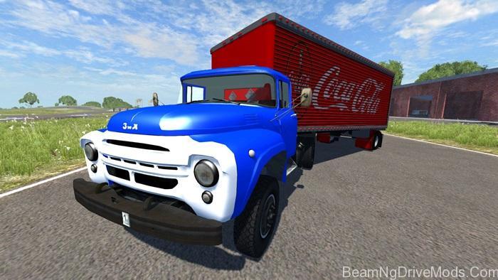 zil_130_semi_coca_cola